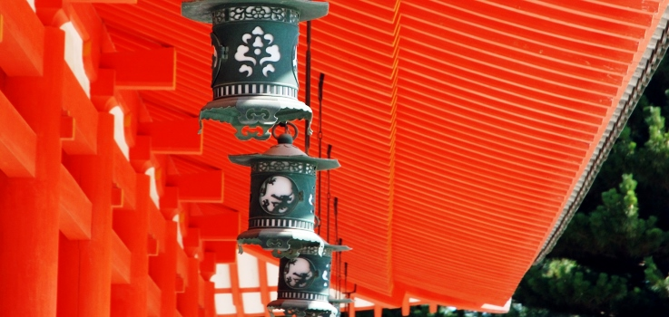 Visit Japan for Japan sightseeing